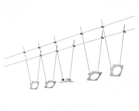 Lankové systémy LED  P 94111