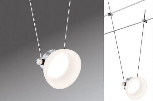 Lankové systémy LED  P 94112