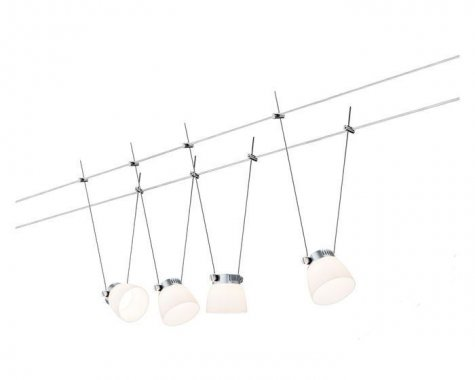Lankové systémy LED  P 94114