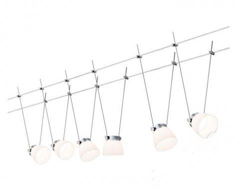 Lankové systémy LED  P 94115