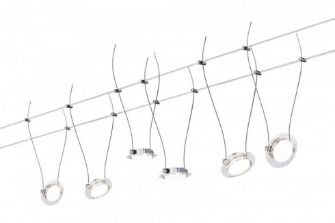 Lankové systémy LED  P 94117