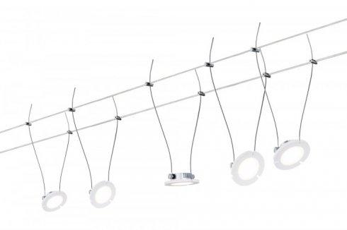 Lankové systémy LED  P 94118