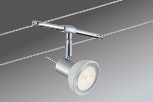 Lankové systémy LED  P 94123