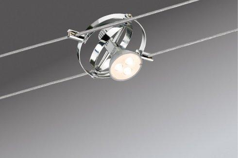 Lankové systémy LED  P 94125