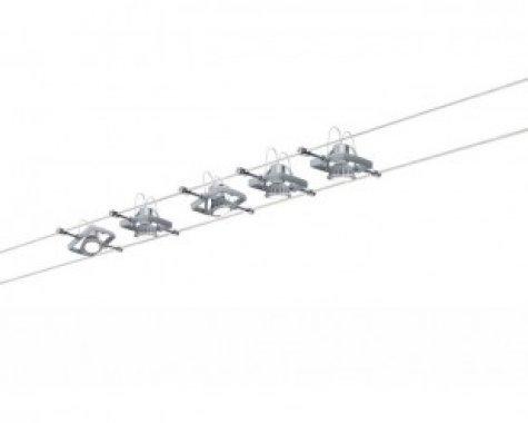 Lankové systémy P 94133