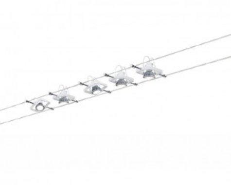 Lankové systémy P 94134