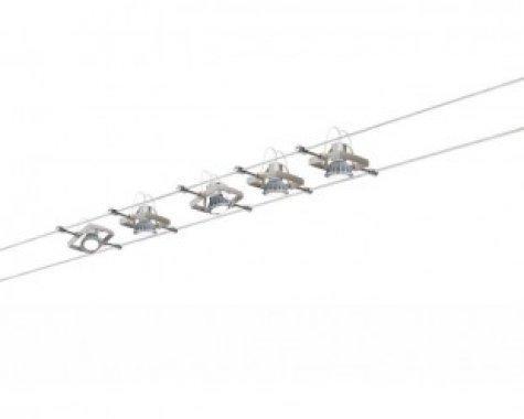 Lankové systémy P 94135