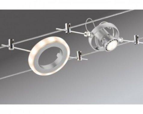 Lankové systémy P 94142