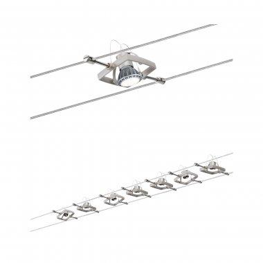 Lankové systémy P 94151
