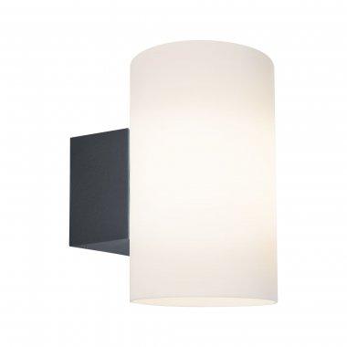 Venkovní svítidlo nástěnné P 94186