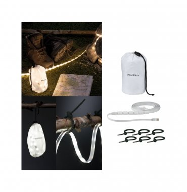 LED pásek P 94196