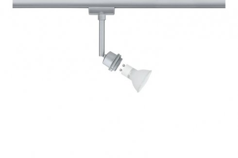 Systémový díl P 95019