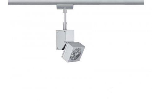 Spot Ledmanz1 95036 pro kolejnicový systém URail
