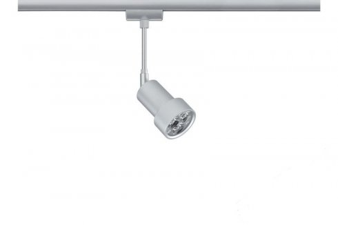 Spot Ledmanz2 95037 pro kolejnicový systém URail
