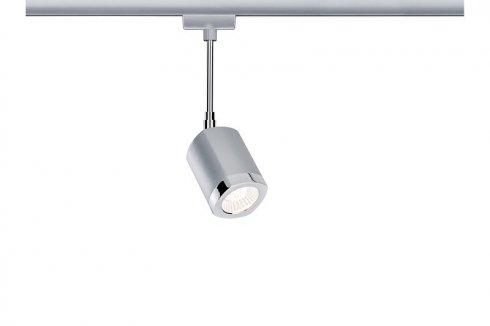Lankové systémy LED  P 95204