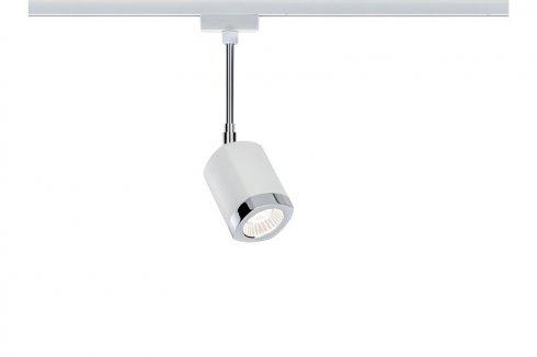 Lankové systémy LED  P 95205