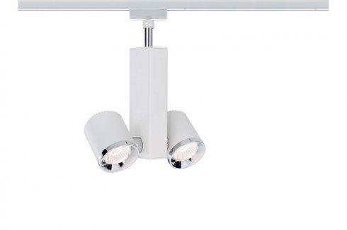 Lankové systémy LED  P 95209