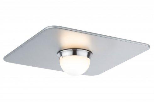 Stropní svítidlo P 95225