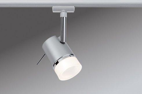 Lankové systémy LED  P 95227