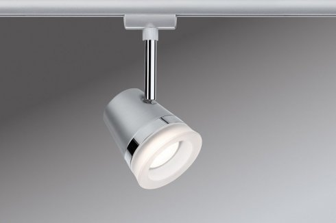 Lankové systémy LED  P 95228