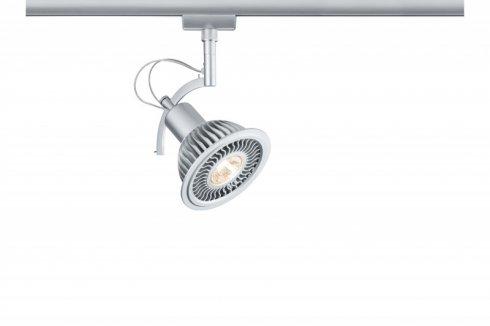 Systémový díl LED  P 95280