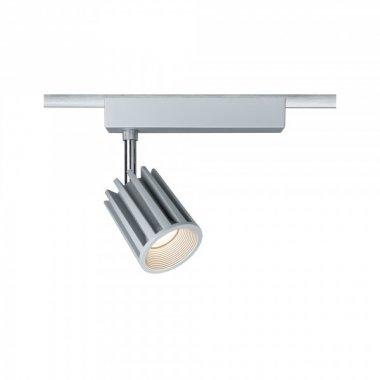 Systémový díl LED  P 95287