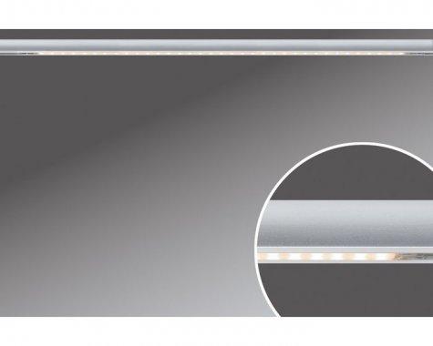 Systémový díl LED  P 95293