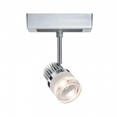 Systémový díl LED  P 95297