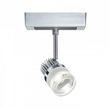 Systémový díl LED  P 95298