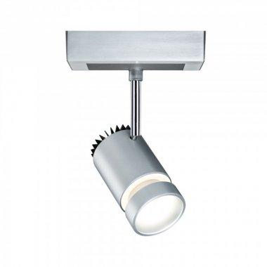 Systémový díl LED  P 95304