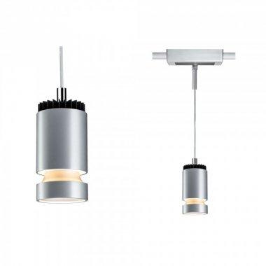 Systémový díl LED  P 95305