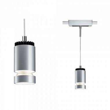 Systémový díl LED  P 95306