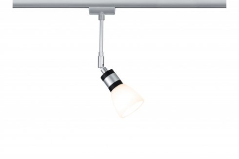 Systémový díl LED  P 95307