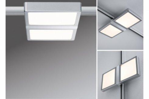 Systémový díl LED  P 95309