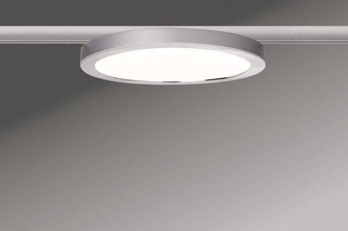 Systémový díl LED  P 95315