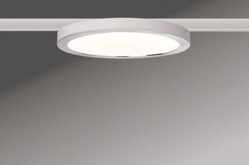 Systémový díl LED  P 95316