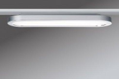 Systémový díl LED  P 95319