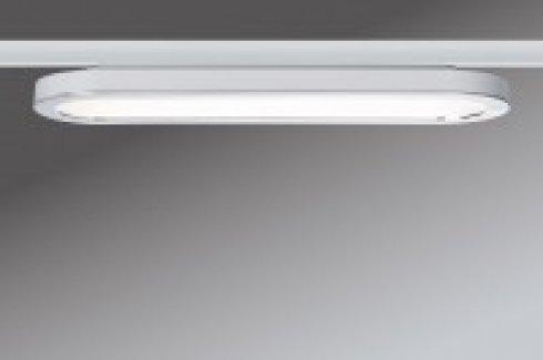 Systémový díl LED  P 95320