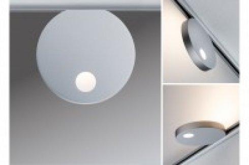 Systémový díl LED  P 95321