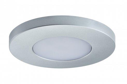 Stropní svítidlo P 95348