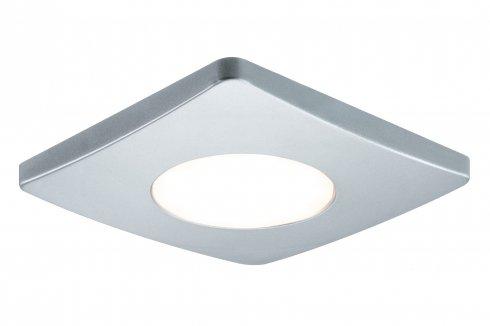Stropní svítidlo P 95350