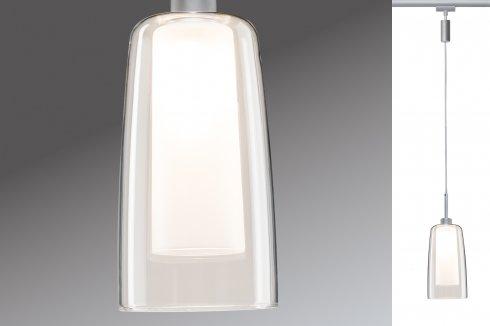 Systémový díl LED  P 95360