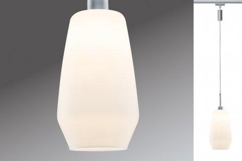 Systémový díl LED  P 95361