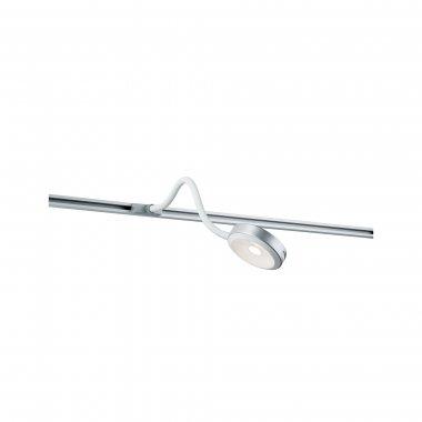 Systémový díl LED  P 95454