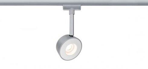 Systémový díl LED  P 95473