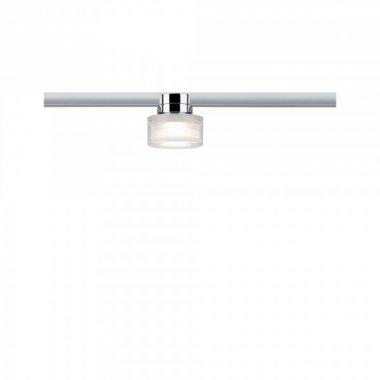 Systémový díl LED  P 95502