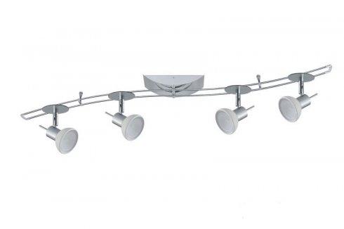 Lištový/lankový systém P 97515