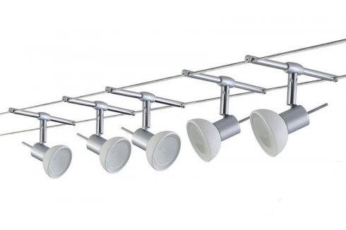 Lištový/lankový systém P 97532