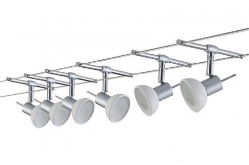 Lištový/lankový systém P 97533