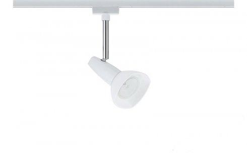 Spot Barelli 97693 pro kolejnicový systém URail – bílý
